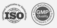 certifikat-iso-gmp